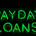 payday_loan_neon_sign