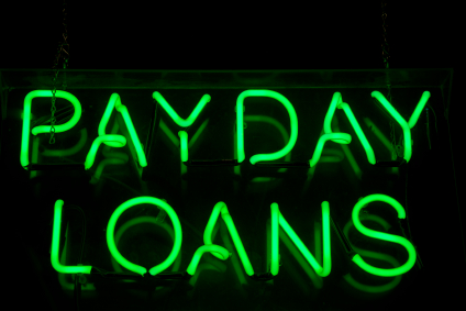 Smile payday loans image 5
