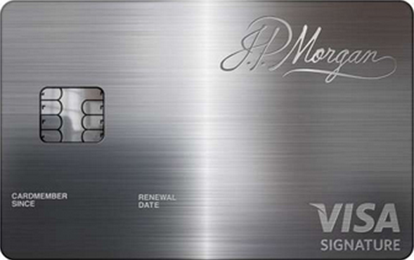Five Credit Cards For Ultra Vips Your Money Your Life