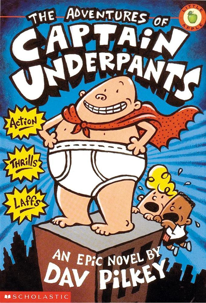 the-adventures-of-captain-underpants