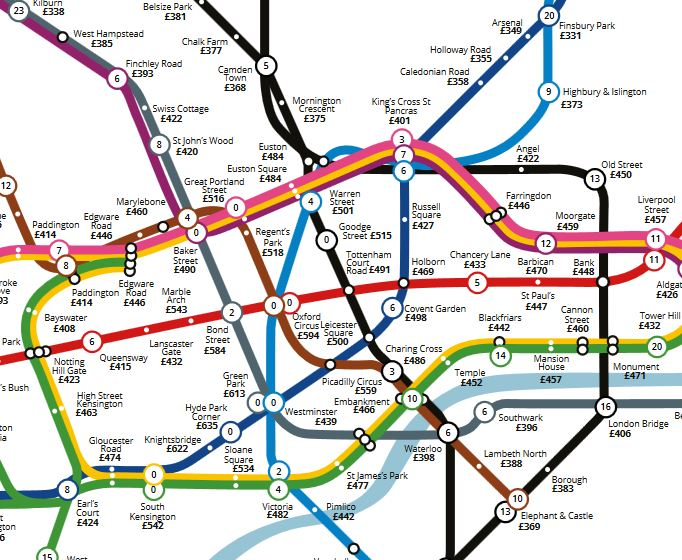 tube-map-time