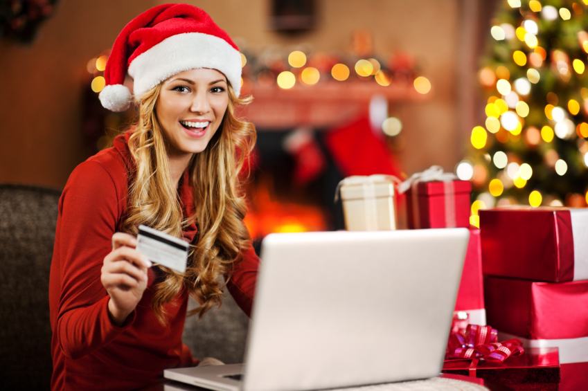 Christmas shoppers missing out on cashback - Your Money ...