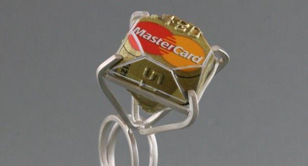 Best Diamond Ring Ever